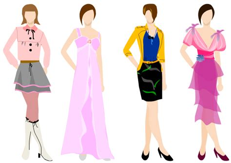 design your clothes how to match clothes for the best look