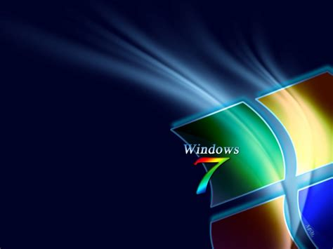 computer themes for windows 7 desktop backgrounds for windows 7 desktop backgrounds