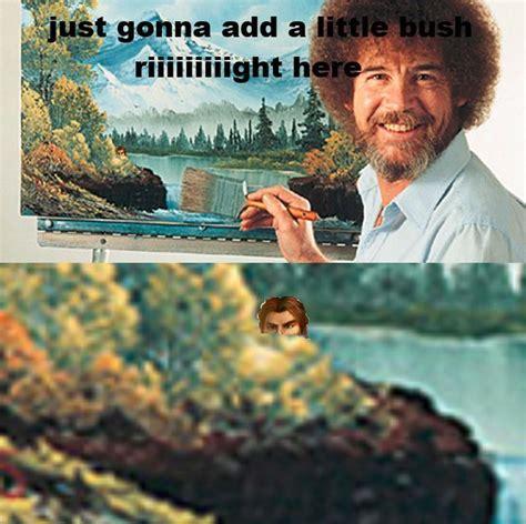 Garen Memes - 17 best images about league of legends memes on pinterest