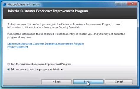 best antivirus microsoft security essentials microsoft security essentials best free antivirus