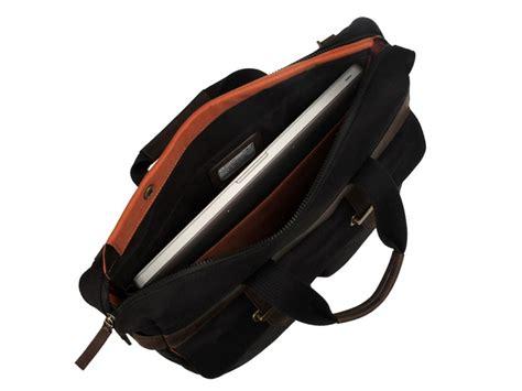 Original Sleeve Tas For Macbook Pro 13 Inch Black Kwa Itas knomo farnham laptoptas uitneembare sleeve 15 inch