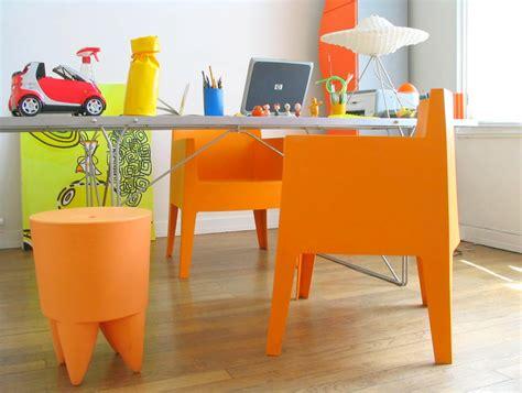 mon bureau mon bureau une nouvelle vie qui commence mon bureau le