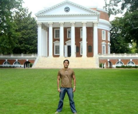 Uva Address Finder Of Virginia Rotunda Tour Charlottesville All You Need To Before