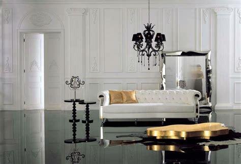 arredamento neoclassico arredare il soggiorno in stile classico quando l eleganza