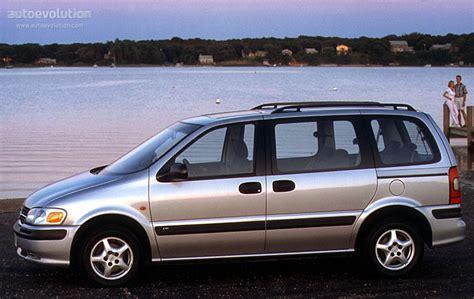 opel sintra 1999 opel sintra specs 1997 1998 1999 autoevolution