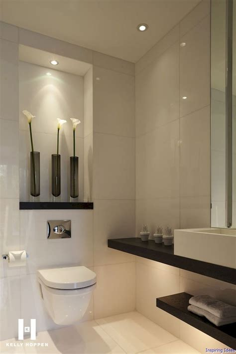 clever bathroom ideas best 25 small bathroom designs ideas on pinterest small