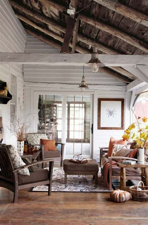 rustic interiors best rustic interiors ideas on pinterest cabin interior