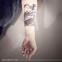 kalia tattoo designs best 25 boat tattoos ideas on half sleeve