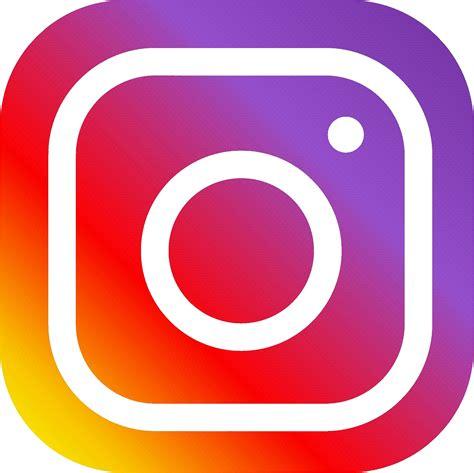 imagenes png instagram instagram logos png images free download