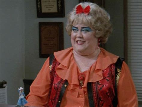Meme From The Drew Carey Show - 10 minor tv characters who stole the show mental floss