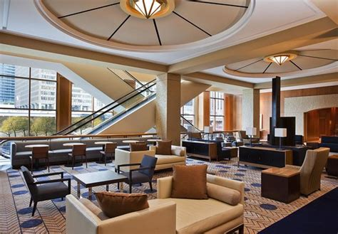 east carondelet illinois family vacations ideas on hotels attractions reviews sheraton grand chicago 149 1 9 5 updated 2019 prices hotel reviews il tripadvisor