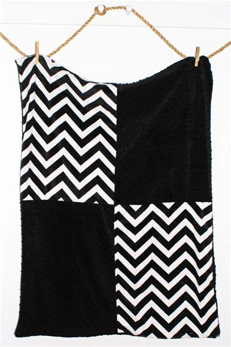 Fashion Chevron Jelly Mini 005 39 best everything minkee the softest fabric images on blankets comforters