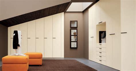 armadio doimo armadi doimo design discovery livingcorriere
