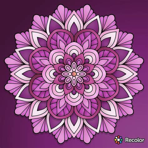 coloring book app project 4471 beste afbeeldingen therapy drawing
