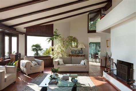 terracotta fliesen wohnzimmer welche wandfarbe zu terracotta fliesen