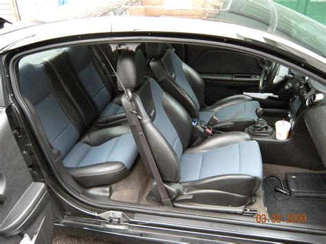 cobalt recaro seats fs cobalt ss black leather seats page 2 saturn