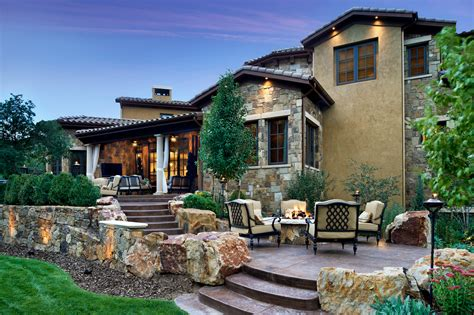 Landscape Rock Thornton Co Denver Landscaping Landscape Design Serving Castle Rock