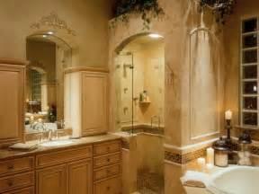 Classy Bathrooms Elegant Master Bathroom Ideas Modern Diy Art Design