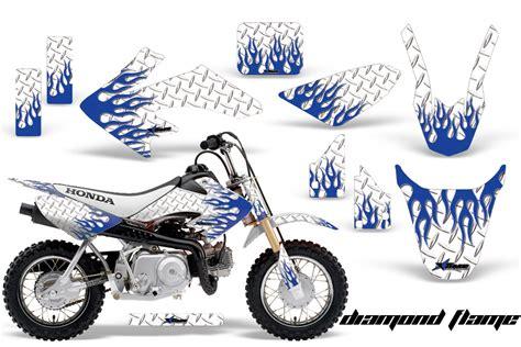 honda crf50 light kit honda crf50 graphics dirt bike decals 2004 2014 honda