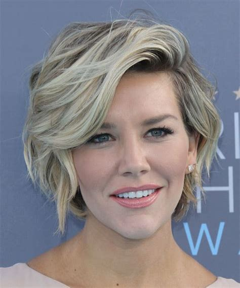 new haircut charissa thompson charissa thompson new haircut charissa thompson nikolaj