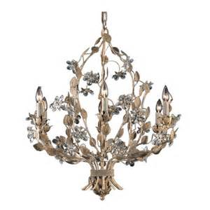 Clearance Chandeliers Chandelier Astonishing Lowes Chandeliers Clearance Lowes Lighting Fixtures Lowes Track