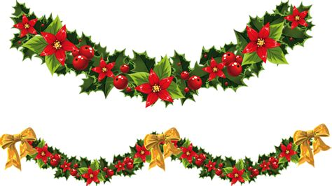 im 225 genes de dibujos animados en navidad para decorar imagenes de navidad adornos gifs animados de adornos de