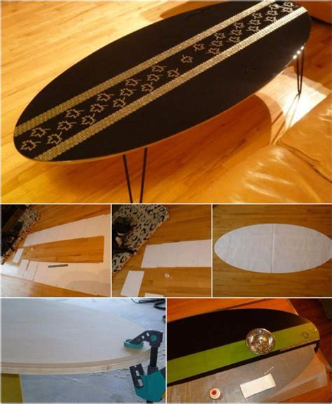 cool diy table legs 20 cool easy to do diy coffee table ideas home magez