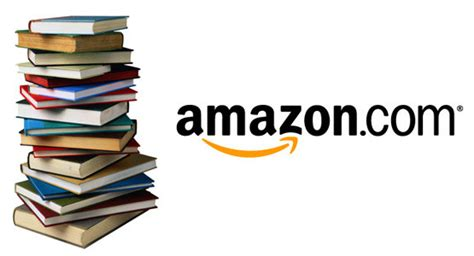 amazon coma amazon opening bookstores mylibrarycardworeout