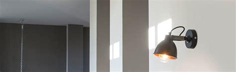 apliques exterior apliques de pared exterior larayluz es