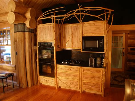 wormy maple kitchen cabinets athens ga premier custom home design and build