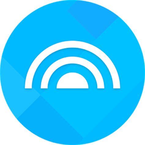 vpns  iphone ipad  mac