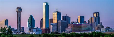 Mba Dallas by The Best Dallas Part Time Mba Programs Metromba