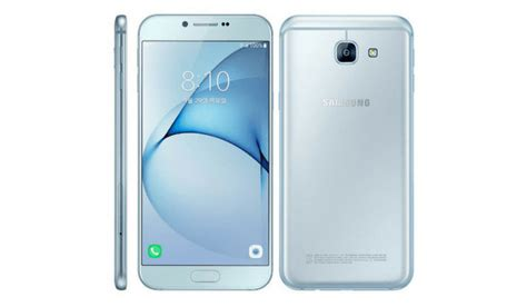 Samsung A8 Mini samsung galaxy a8 2016 announced with 5 7 inch display 16mp android advices