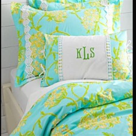 lilly pulitzer twin bedding lilly pulitzer lilly pulitzer bedding from meghan s