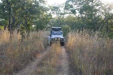 mulungushi boat club zambia safari zambia pg 2 luangwablondes