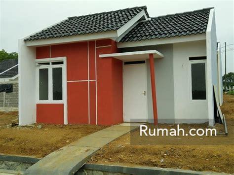 desain rumah subsidi catatan pembangunan rusunawa di jateng dan lombok pasar