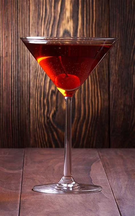 how to make a manhattan drink how to make the manhattan cocktail crafty bartending