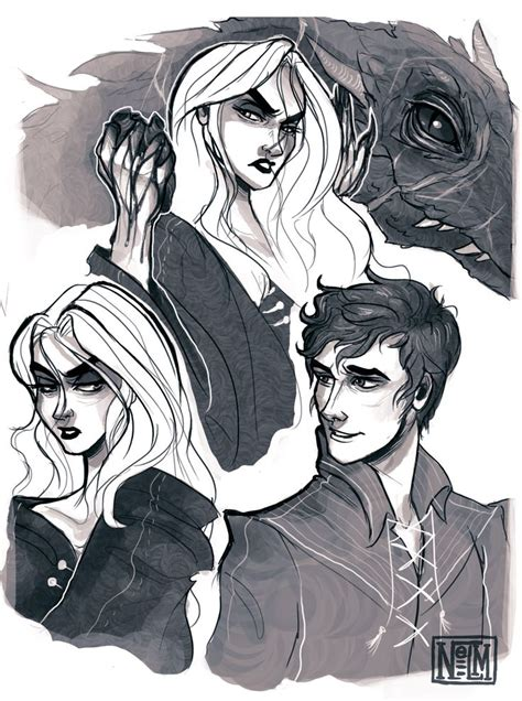 Kain Mirabella 4138 best throne of glass images on throne of