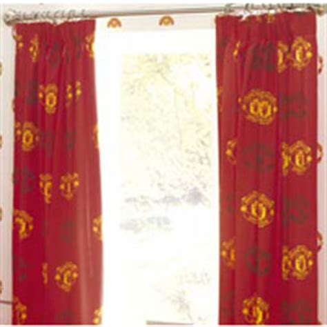 cheap curtains manchester curtains manchester manchester curtains 2015 home design