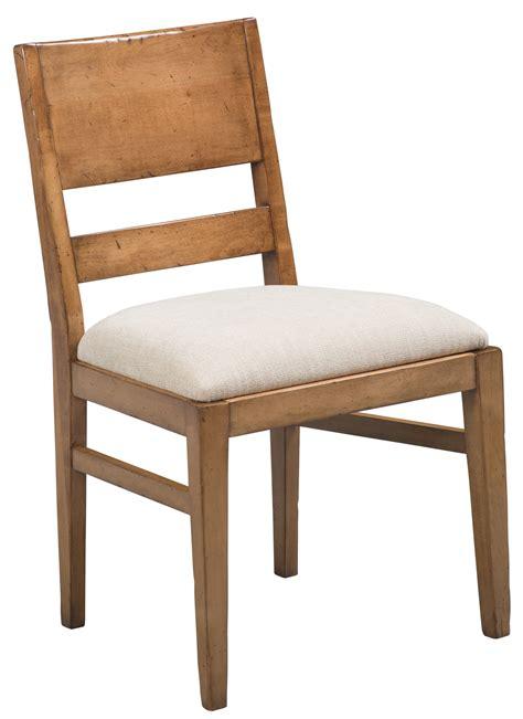 dos chair zimmerman chair
