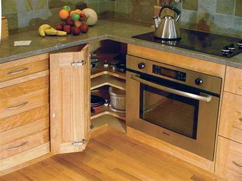 how to fix a lazy susan kitchen cabinet how to repair corner lazy susan cabinet google search remodeling ideas kitchen pinterest