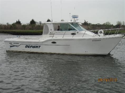 catamaran charter nj defiant charters day tours somers point nj top tips