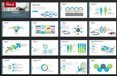 different themes for ppt 13 medical powerpoint templates for medical presentation