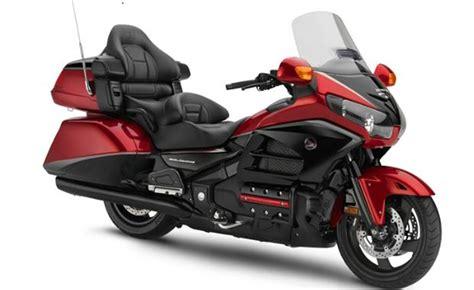 honda motosiklet tuerkiye  kasim  itibari ile gecerli