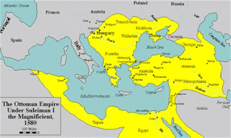 height of the ottoman empire navy reads in europe s shadow between the seas with