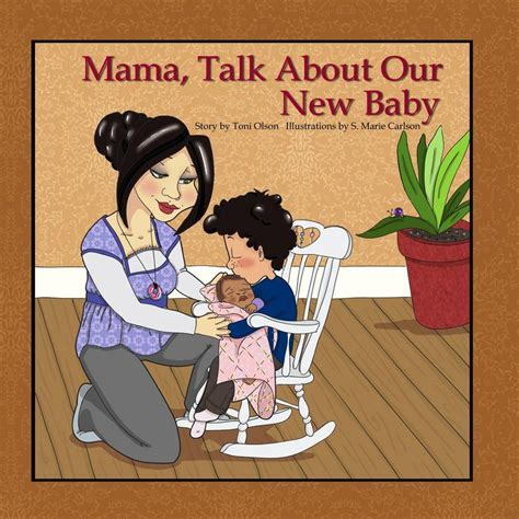 birthing a books home water birth book for children talk about when