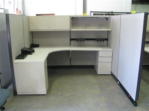 cincinnati used office furniture cincinnati used office furniture 28 images 60 used