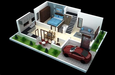 design house 20x50 residential villas ramvilas road mysore one