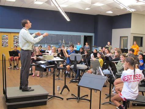 Band Room by West Essex Adds New Band Rooms West Essex Nj News Tapinto
