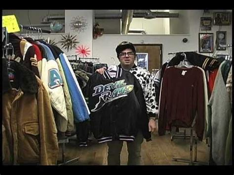 rad vintage chicago the best vintage clothing store in